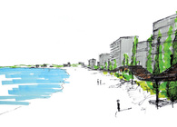 Rethinking Mallorca's Seafront