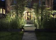 Binscarth Garden