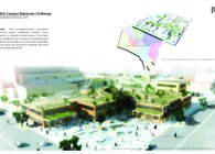 EPA Campus Rainworks Challenge