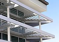 2004 Daytona Beach Shores Public Safety Complex