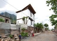 Casa Rosenda (2010)