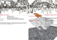 Urban Design Research 