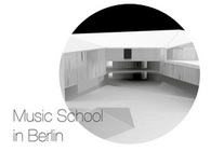 Music School in Berlín