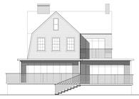 Davidson/LeCompte Residence (2011)