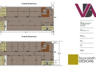 Van Bebber Space Planning