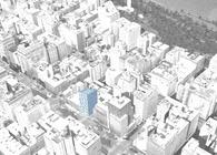 Resiential Building Study