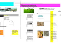 bangladesh: housing prototypes for flooding accommodation