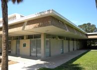 Eckerd College - BiM Consulting