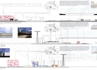 Meandering (An Urban Design Project)