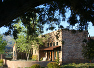 Allekat Sweetwater Residence