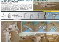 Padua Hills Art Museum