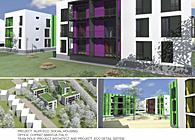 ALER ECO_ SOCIAL HOUSING