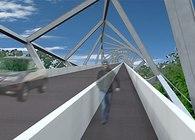 Princeton Bridge and Environmental Center