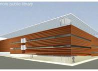 Lake Elsinore Public Library