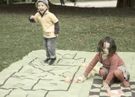 prat-à-jouer