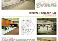 Beckman Coulter Inc