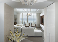 Sophisticated Getaway - Miami Interior Design