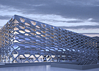 STUTTGART_CITY__PARAMETRIC_SKIN