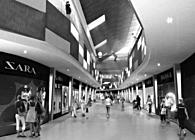 Zona Campus