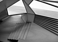 Undergraduate Work, Pavilion