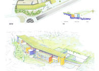H2L2 (Competition) Luxembourg, International School of Luxembourg