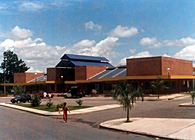 NEIGHBORHOOD RETAIL CENTER - 1994