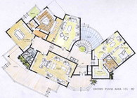 Single Family Residential Location: Libya