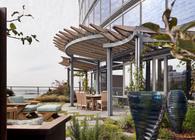 Visionaire Penthouse & Terrace
