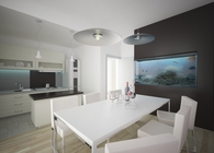 interour design -familly house