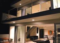 Maltman Residence- Silverlake