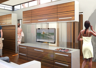 Container Home 2012