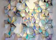 345 RGB - Venice Architectural Biennale 2014