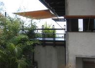 Architect
