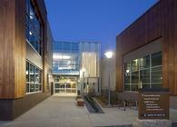 Community Hospital of the Monterey Peninsula Wellness Center
