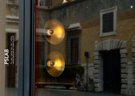 PIER LUIGI RESTAURANT - Rome, Italy
