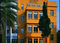 See: www.niliportugali.com