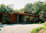 Amagansett House