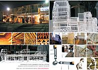 Semanggi Expo - Installation