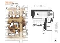 Wren Residence