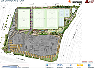 Redevelopment of Swimming and Recreational Complex