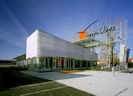 MOT - Hotel Orange Wings, Krems