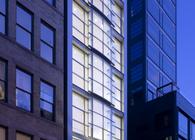 44 Mercer Street