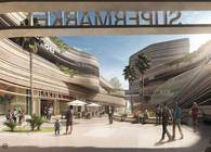 Kisumu-mall - FBW Architects & Engineers