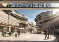 Kisumu-mall - FBW Architects & Engineers
