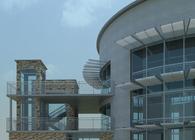 Bryan Culture Center