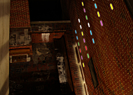 Light Bricks