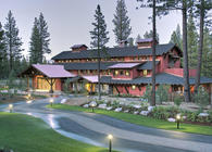 Martis Camp (Swaback Partners)