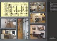 Commercial Interior Project