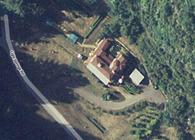 1999 Bailey Residence