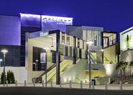 Westfield University Town Center